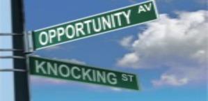 Opportunity-Knocking-620x300